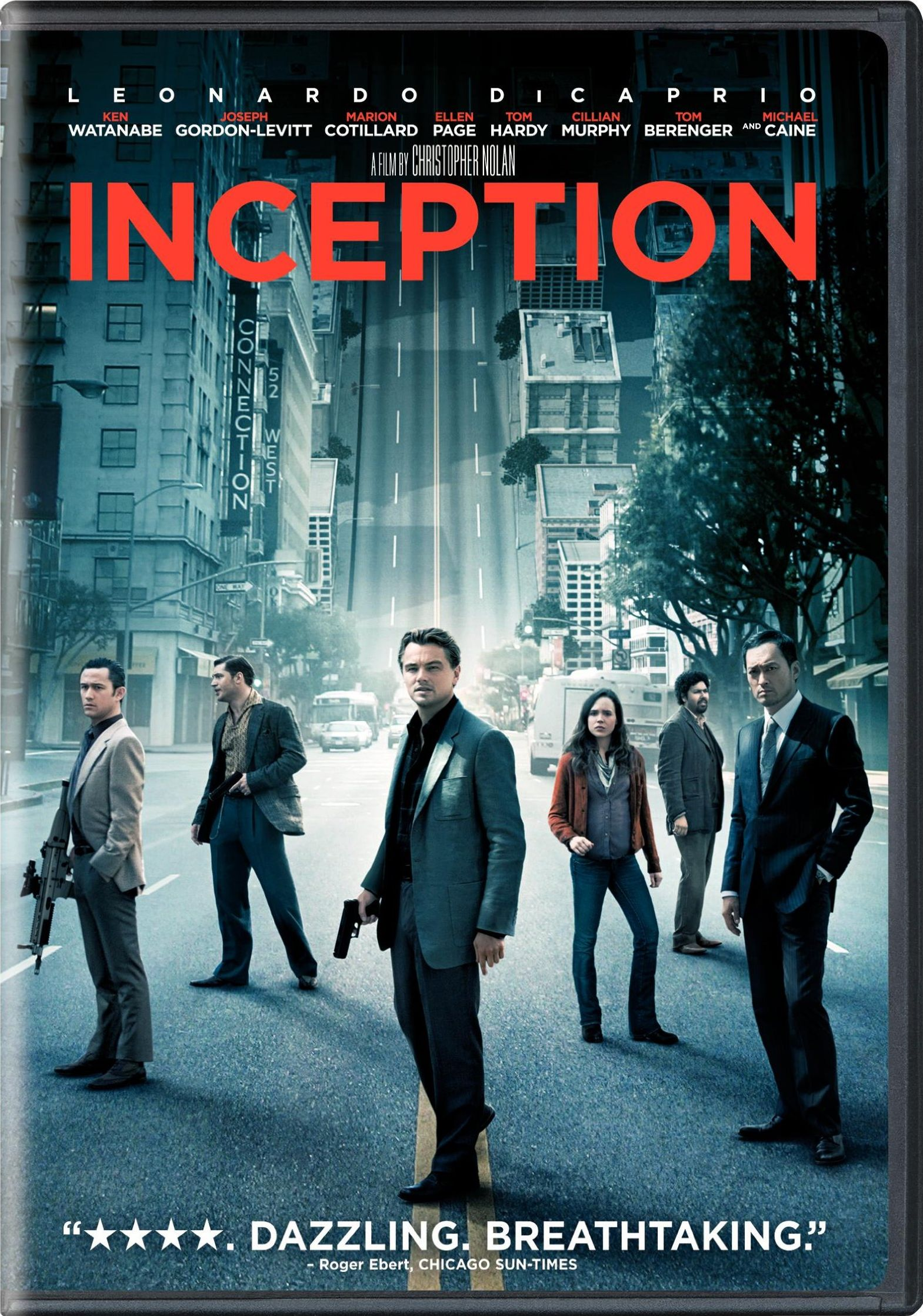 inception dvdrip